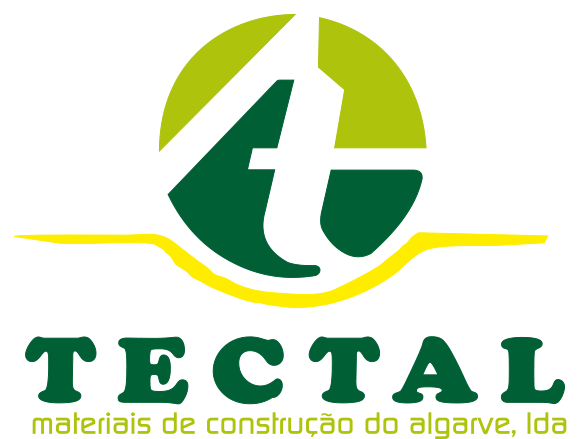 Tectal